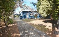 73 Minni Ha Ha Road, Katoomba NSW