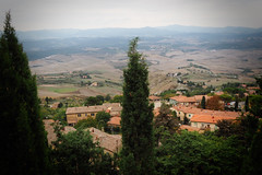 Volterra 9 (Helen White Photography) Tags: volterra tuscany italy etruscan roman veganeateries vegantowns veganholidays