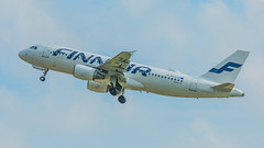 OH_LXD (Maltese_Knight) Tags: takeoff lmml boeing airplane aircraft sky airport