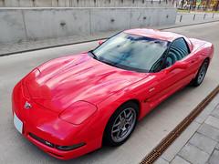 IMG_20181021_1326522 (zilvis012) Tags: chevrolet corvette c5 z06 fastcars usdm american cars chevy c5z06