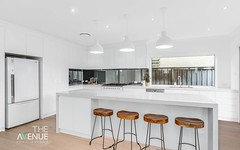 24 Linford Place, Beaumont Hills NSW