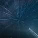 Astro on Lake Tyrrell-5