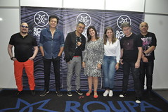 """Gramado - 18/10/2018 • <a style=""""font-size:0.8em;"""" href=""""http://www.flickr.com/photos/67159458@N06/30624739727/"""" target=""""_blank"""">View on Flickr</a>"""