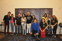 "Porto Alegre - 20/10/2018 • <a style=""font-size:0.8em;"" href=""http://www.flickr.com/photos/67159458@N06/30631768397/"" target=""_blank"">View on Flickr</a>"