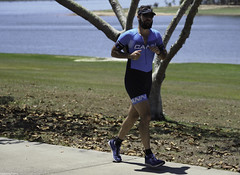 """Cairns Crocs-Lake Tinaroo Triathlon • <a style=""""font-size:0.8em;"""" href=""""http://www.flickr.com/photos/146187037@N03/30636746977/"""" target=""""_blank"""">View on Flickr</a>"""