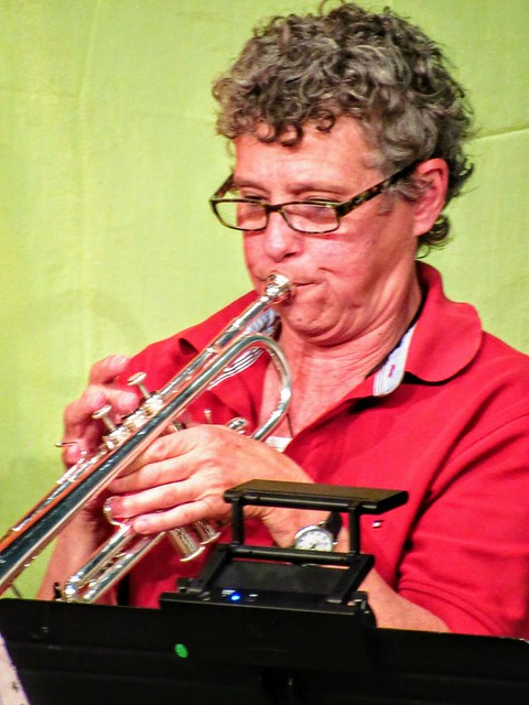 trumpet.jo.2