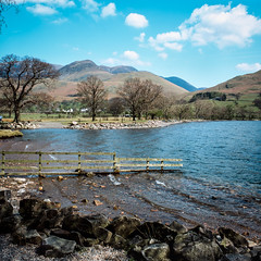 Lake District1 (jhotopf) Tags: twinlensreflex tlr 6x6 120 velvia fujifilmvelvia c330s mamiya