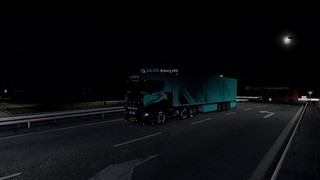eurotrucks2 2018-10-31 22-16-04