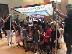 """Kindergarten Consecration • <a style=""""font-size:0.8em;"""" href=""""http://www.flickr.com/photos/76341308@N05/30817863107/"""" target=""""_blank"""">View on Flickr</a>"""