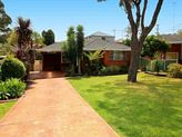 3 Lincoln Rd, Georges Hall NSW 2198