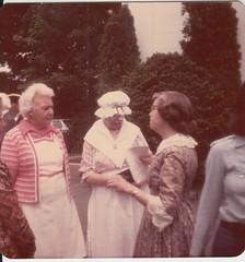 1976_07_Jean_Nana (Ken_Mayer) Tags: mayer family vinsonhallclearout
