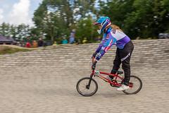 20180915-5743 (Sander Smit / Smit Fotografie) Tags: bmx appingedam sport fietscross kampioenschap fivelcrossers