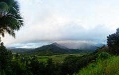 Hanalei Valley (xythian) Tags: hi hanaleivalley kauai