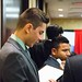 CareerFair-50