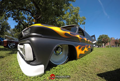 C10s in the Park-224