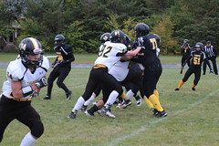 Interlake Thunder vs. Neepawa 0918 092 (FootballMom28) Tags: interlakethundervsneepawa0918