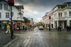 Reykjavik (Arutemu) Tags: iceland europe eu european scandinavia scandinavian nordic reykjavik city cityscape ciudad sony a7rii ilcea7rii sonya7rii sonya7rmarkii 24240 travel アイスランド レイキャビク 都市 都市景観 都市の景観 街 街並み 町 レイキャヴィーク 風景 光景 見晴らし 景色