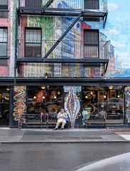 New-York-Street-photography-08 (Jordan Vitanov) Tags: newyork newyorkcity newyorker street streetphotography
