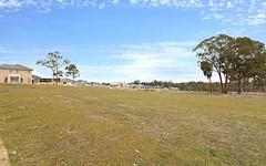 Lot 209 Barry Road, Kellyville NSW