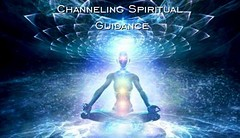 Channeling Spiritual Guidance (yogadivinity) Tags: meditation spiritual spiritualguidance yoga