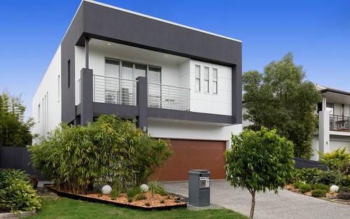 52 Undercliffe Rd, Earlwood NSW 2206