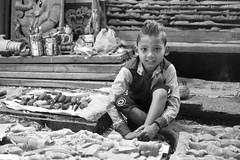Young carpenter (*Kicki*) Tags: mandalay myanmar burma carpenter child kid boy person people asia tools wood amarapura 50mm craft