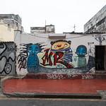 Havana, Cuba thumbnail