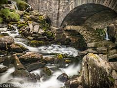 _9040115-HDR.jpg (DJH Photography ( LRPS )) Tags: otherkeywords snowdonia ogwen waterfalls ogwqenvalley