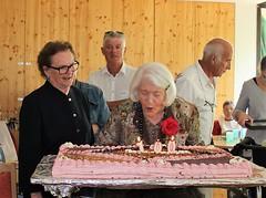 Mme Joly à 100 ans (24)