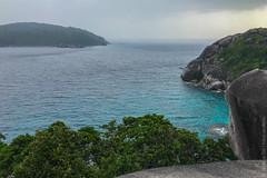 симиланские-острова-similan-islands-таиланд-7781 (travelordiephoto) Tags: similanislands thailand phuket пхукет симиланскиеострова симиланы таиланд lamkaen phangnga th