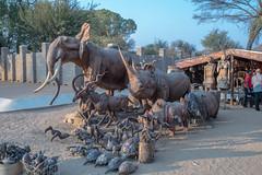 Art Africain ( Philippe L PhotoGraphy ) Tags: eléphants afrique namibie okahandja otjozondjuparegion na afric namibia désert etosha fauve dunesoiseaux rapace philippelphotography