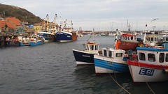 Scarborough Yorkshire (woodytyke) Tags: woodytyke stephen woodcock photo photograph camera foto photography best picture composition digital phone colour flickr image photographer light publish print buy free licence book magazine website blog instagram facebook commercial