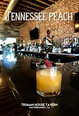 IMG_4089 (torres21) Tags: truman house tavern san fernando