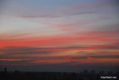 Небо України 47 InterNetri.Net Ukraine