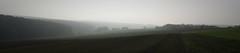 ... (a.penny) Tags: panorama taunus dunst fog fuji finepix x10 fujifilm apenny