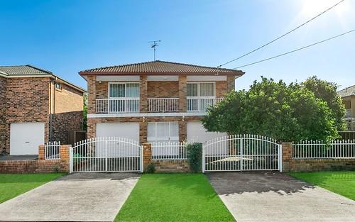 36 Glanfield St, Maroubra NSW 2035