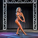 Women's Physique Open Winner Jennifer Emond - WEB