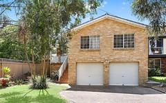 3 Kiah Place, Miranda NSW