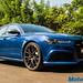 Audi-RS6-Avant-Performance-3