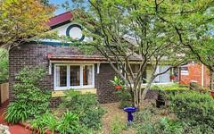 123 Lurline Street, Katoomba NSW