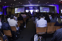 Tim Inovation Forum 7 (158)