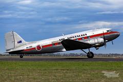 VH-TMQ DOUGLAS C-47B-30-DK 36 YMAV-4321 (A u s s i e P o m m) Tags: victoria australia au avalon avv ymav avalonairshow2015 douglasdc3 douglas dc3 avalonairport