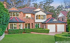 36 Sandhurst Crescent, Glenhaven NSW