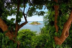 Hon Ba Island (NguyenMarcus) Tags: vungtau bàrịa–vũngtàu vietnam vn worldtrekker aasia