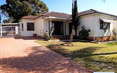 24 Presland Avenue, Revesby NSW