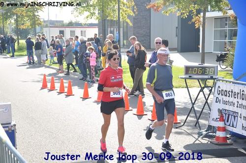 JousterMerkeLoop_30_09_2018_0251