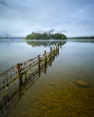derwent water mist (akh1981) Tags: amateurphotography autumn beautiful benro cumbria calm countryside catbells derwentwater sunrise sky travel nikon nisi nature nationalpark nisifilters nationalheritage nationaltrust nationalheritagesite mountains moody mist morning landscape lakedistrict lake outdoors uk unesco wideangle walking water