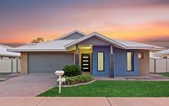 12 Garrkkar Street, Lyons NT
