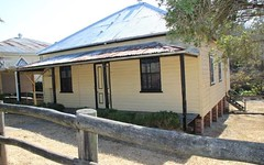 4 Cook, Gloucester NSW
