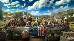 Far Cry 5 (katalaynet) Tags: follow happy me fun photooftheday beautiful love friends